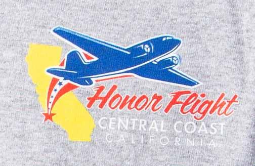 Mens Short Sleeve T-Shirt Logo