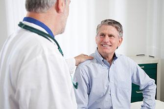 Men's Health Services - HonorHealth