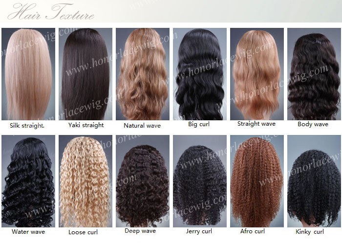 Full Lace Wig Manufacturer Hair Extension Supplier