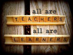 https://honorsgradu.com/10-tips-to-become-a-21st-century-teacher/