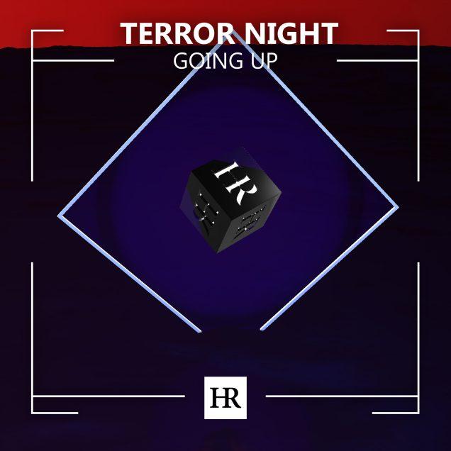 Terror Night - Going Up