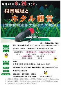 p_hotaru_pdf2014