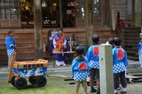 p_muratamatsuri2014_04