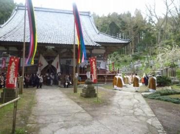 p_kaisane12_09b