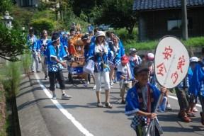 p_muratamatsuri2012_11b