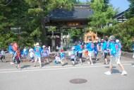 p_muratamatsuri2012_19b