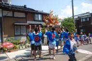 p_muratamatsuri2012_40b