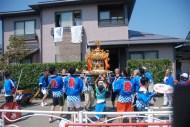 p_muratamatsuri2012_52b