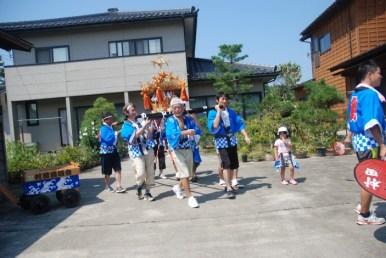 p_muratamatsuri2012_56b