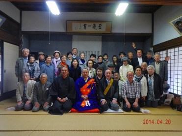 p_nobuakikou2014_31b