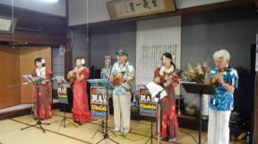 p_saburoukou2012_25b