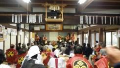 p_saburoukou2012_39b
