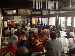 p_saburoukou2012_42b
