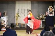 p_saburoukou2014_54