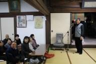 p_saburoukou2014_63