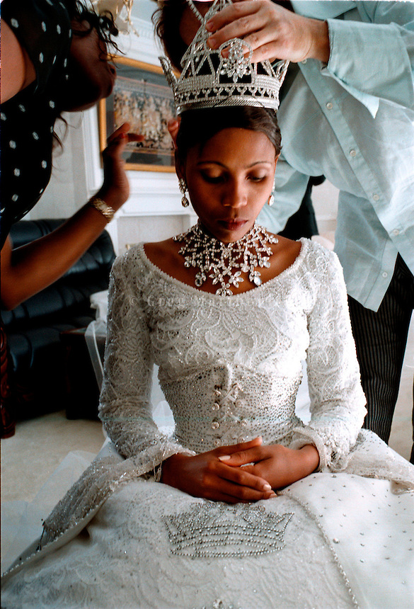 Queen 'Masenate Mohato Seeiso