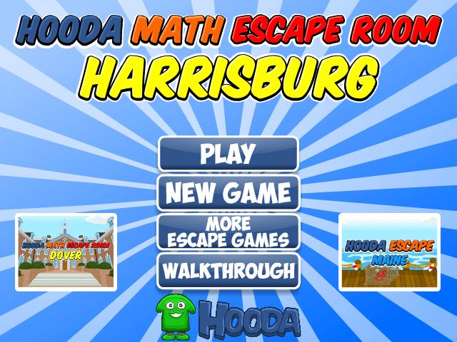 Hooda Math Games Grow School Gamesworld