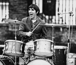 Image result for keith moon