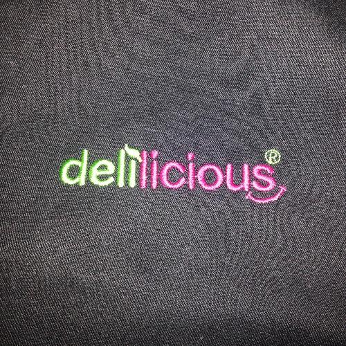 client-delilicious