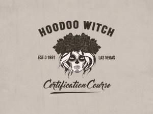 hoodoo witchcraft