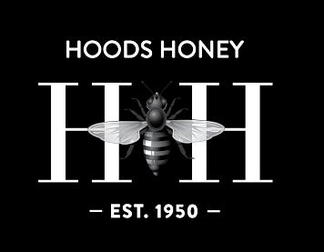 HoodsHoneyLogo