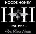 Hoods Honey
