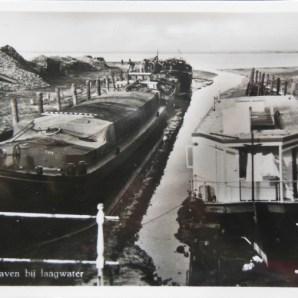HoofdplaatHaven 1949