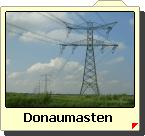Ga naar het album Donaumasten