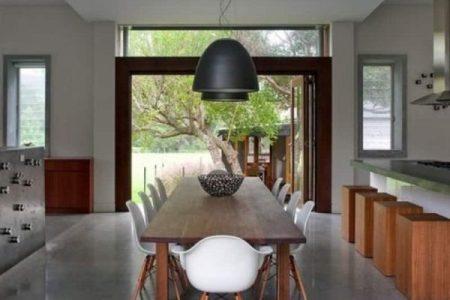 Best Eetkamer Lamp Landelijk Ideas - New Home Design 2018 ...
