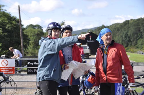 e bike holidays blog 2 - Why E-Bikes Are Helping People Get Outdoors