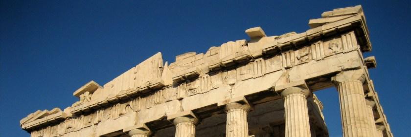 Parthenon_31