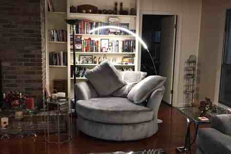 The Best Floor Lamps of 2018   Buyer s Guide   Reviews Top 10 Best Floor Lamps of 2018     Buyer s Guide   Reviews