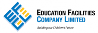 Education Facilities Company Limited (EFCL)