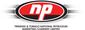 Trinidad and Tobago National Petroleum Marketing Co. Ltd. (NP)