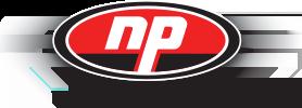 Trinidad and Tobago National Petroleum Marketing Co. Ltd. (NP)