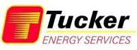 Tucker Energy Services Limited (TESL)