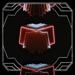 Neon Bible Album Cover
