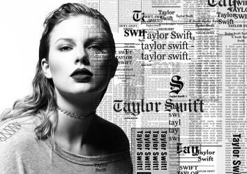 30 Worst Taylor Swift Lyrics Hooks And Harmony