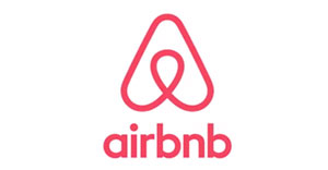 AirBnb, plateforme de locations de vacances
