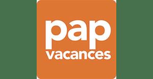 Pap Vacances, les locations de vacances entre particuliers