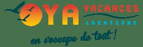Oya Vacances Locations