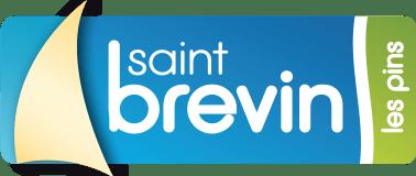 Office de Tourisme de St Brévin les Pins