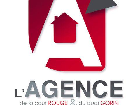 L'Agence 85 à St Gilles Croix de Vie
