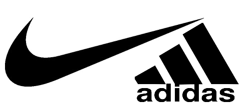 cross branding