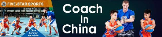 basketball coaching jobs  u2013 hoop coach
