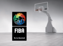 FIBA Guard Clinic