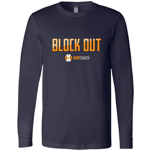 basketball coach apparel