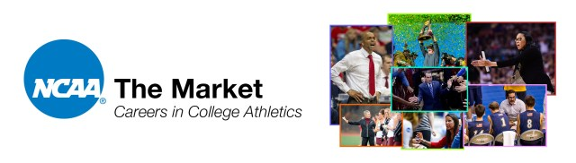 NCAA Market