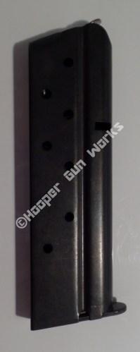 9.293 Metalform 9mm 9rd blue