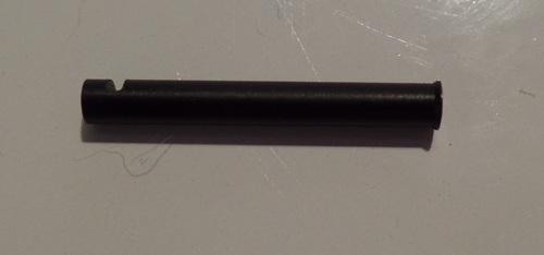 1911 Ambidextrous Sear Pin